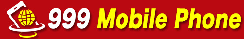 999Mobilephone Coupons
